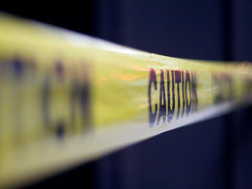 Decatur Police Investigating Fatal Crash