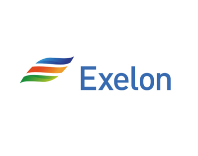 Lawmakers Will Try to Save Exelon in Clinton