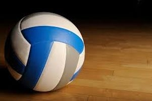 Area Playoff Volleyball Scores from 10/27/16