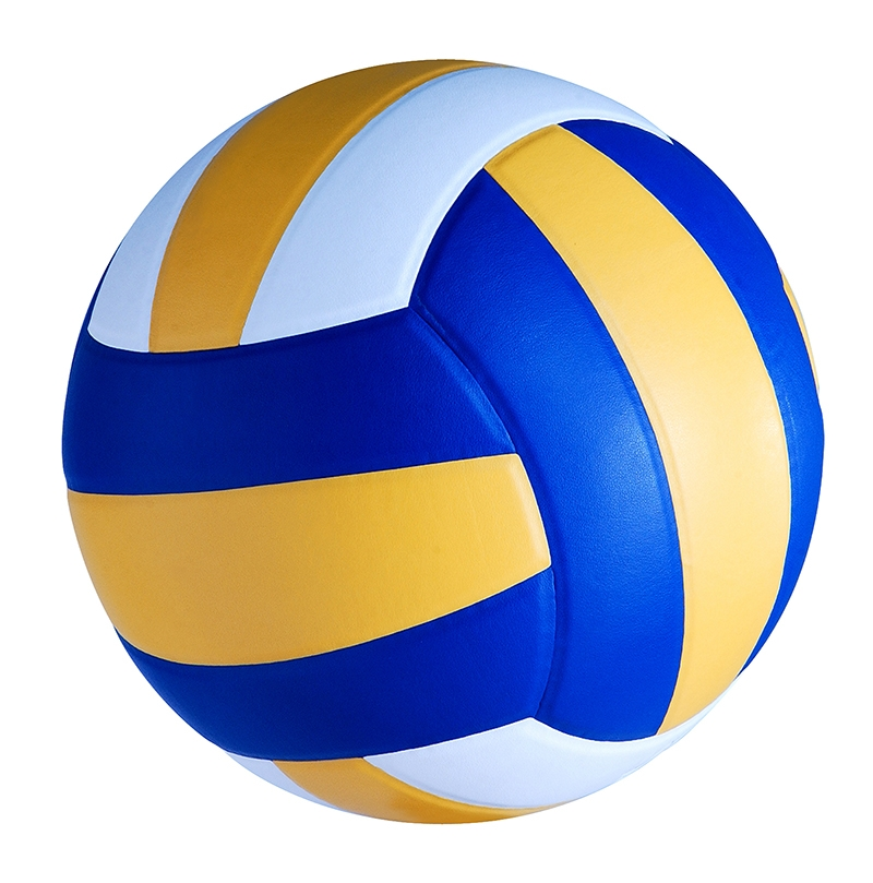 Volleyball Recap from 10/13/16