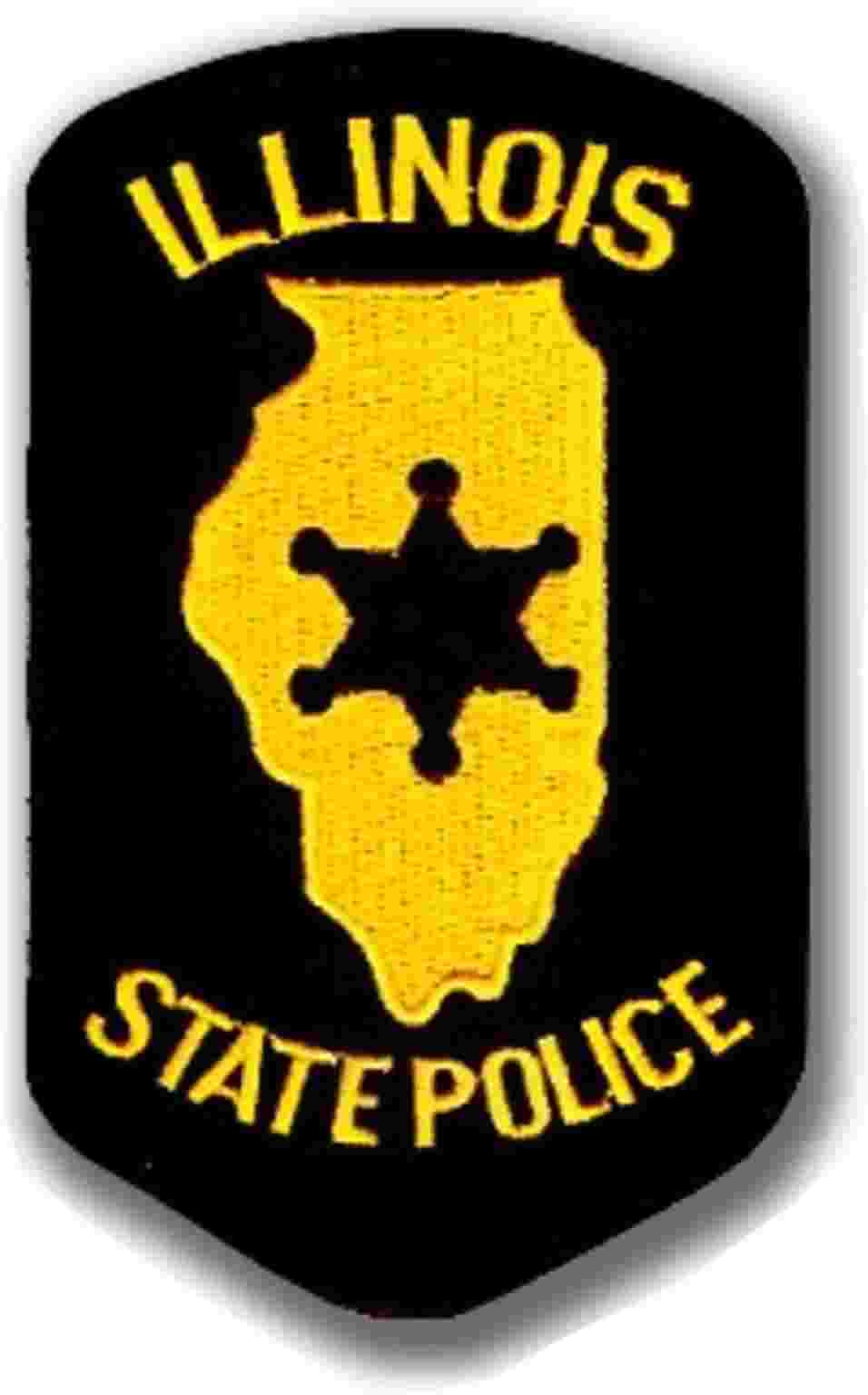 Springfield Resident Makes History With Illinois State Police
