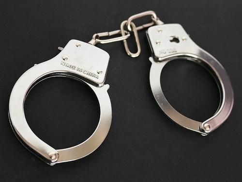 Decatur Man Arrested on Multiple Drug Charges