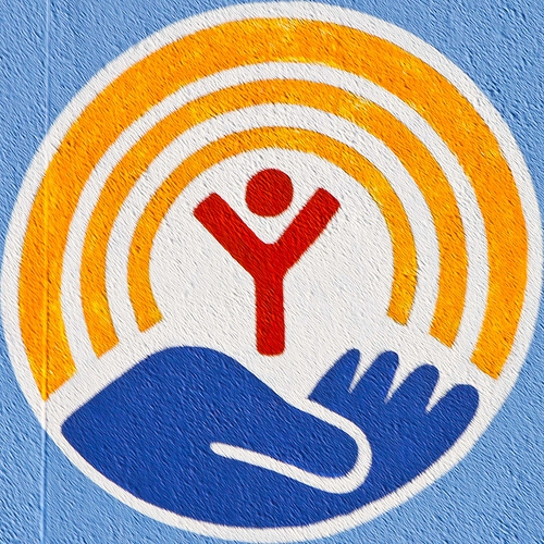 United Way Adding 2-1-1 Service