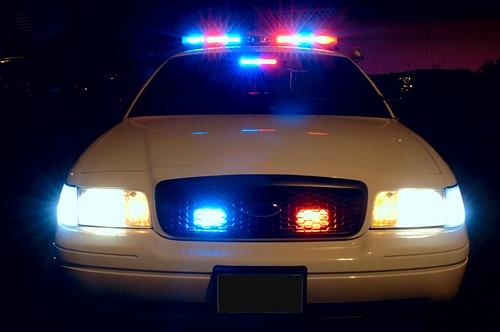 Decatur Women Killed In DeWitt County Crash