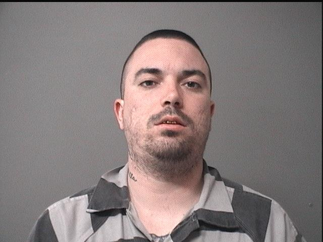 Decatur Restaurant Manager Arrested