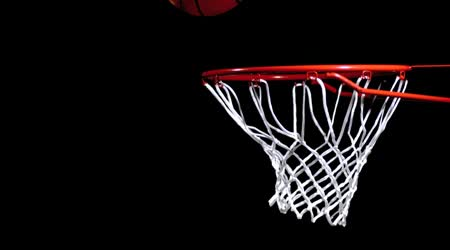 Sports News for Friday April 14, 2017