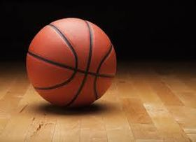 Sports News for Tuesday May 16, 2017