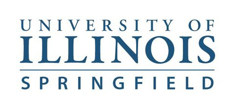 University Of Illinois Springfield Professors To Strike