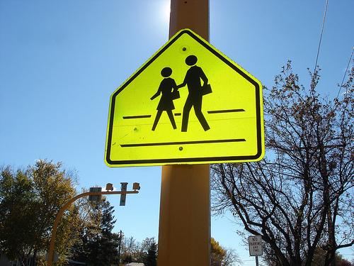Governor Rauner Wants To Change Democratic School Funding Plan