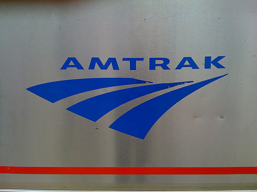 Illinois Among States Getting High Speed Amtrak Trains