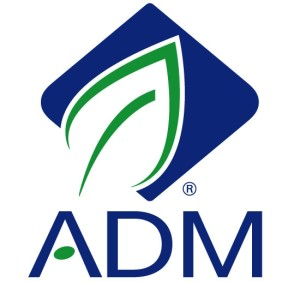 ADM Announces Personalized Nutrition Collaboration with Mayo Clinic