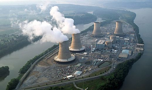Exelon: Quad Cities Power Plant Prepared For Natural Disaster