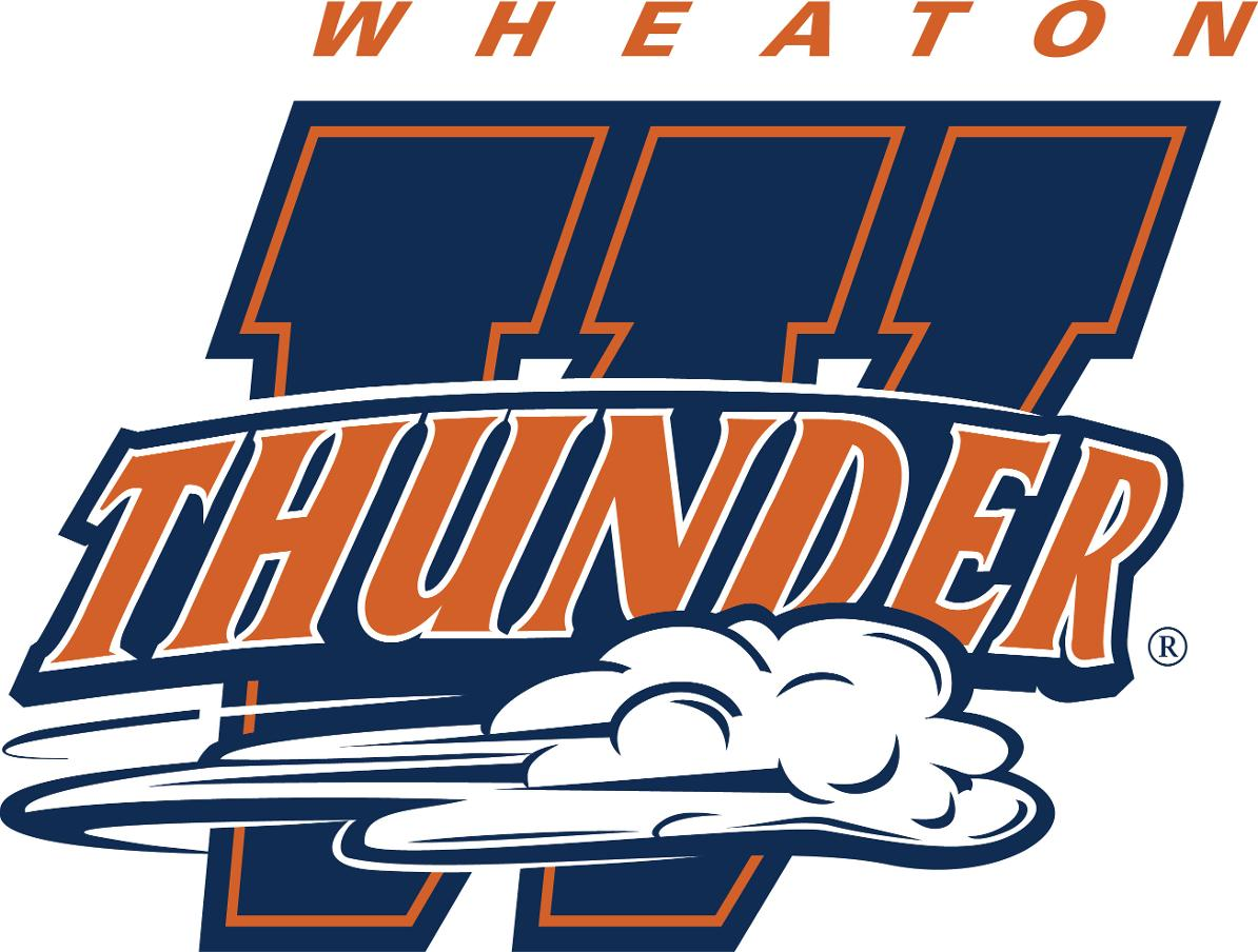 Suspensions For Five Wheaton College Football Players