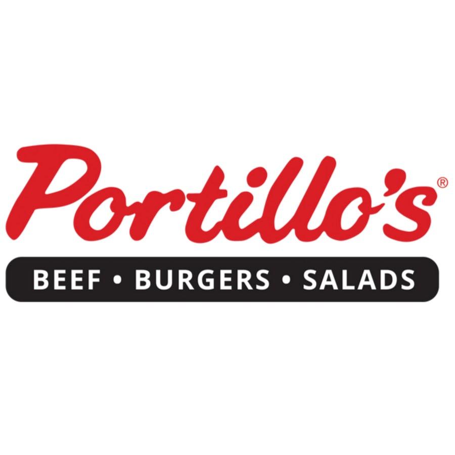Peoria Portillos Deal May Be Dead