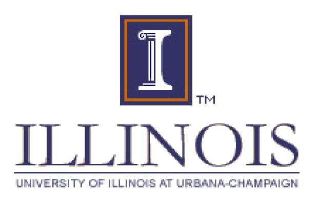 U of I Grad Students Vote To Strike
