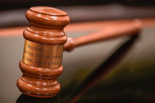 Judge Won't Block NewIllinoisAbortion Law