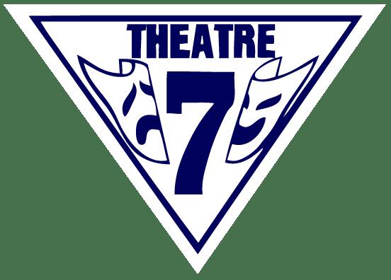 """Theatre 7 Announces April Show """"The Murder Room"""""""