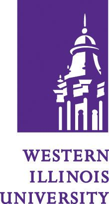 WIU Sees Enrollment Drop, School Preaches Positivity