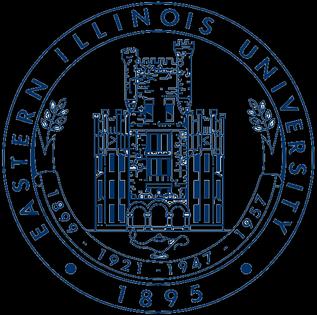 EIU Ready For Enrollment Increase Next Fall