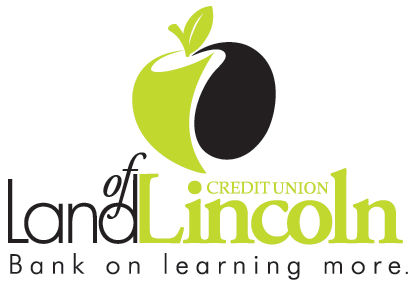 Land of Lincoln Credit Union is Recipient of Governor's Volunteer Service Award