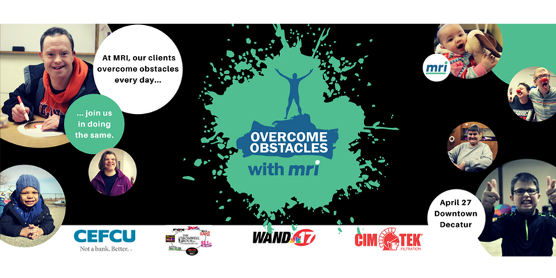 MRI Overcoming Obstacles