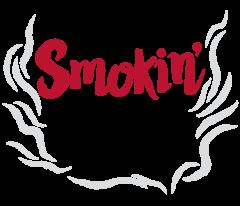 Decatur's Smokin' BBQ Festival Announces New Location