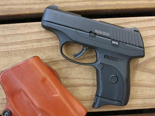 Illinois Senate Okays New Gun Dealer Licensing Plan