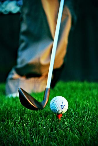 26th Annual MRI Charity Golf Outing