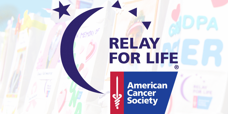Feature: http://main.acsevents.org/site/TR/RelayForLife/RFLCY18NCR?pg=entry&fr_id=86913