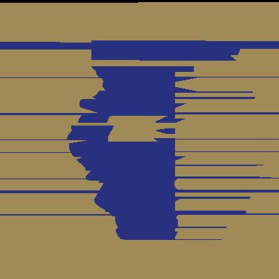 Illinois State Fair Taps Bicentennial For Theme This Year