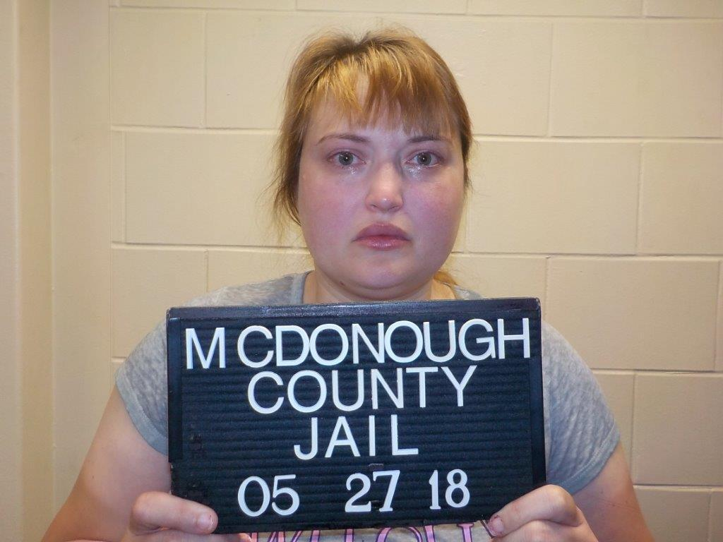 Felony Charges For Macomb Pet Shop Owner