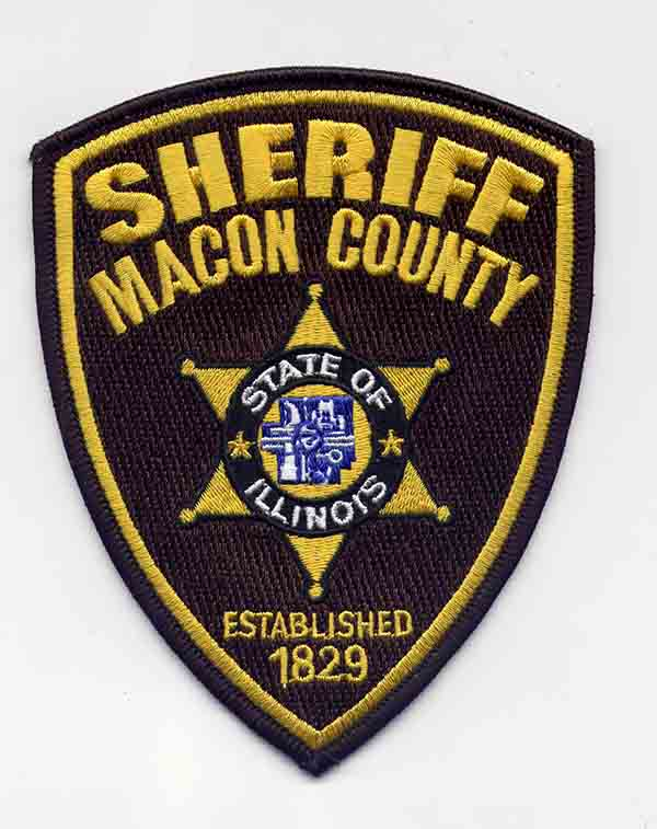 Macon County Sheriff Accepting Applications for Deputy Sheriff