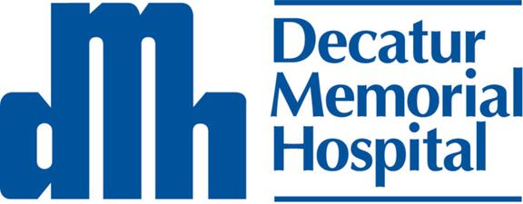 Decatur Memorial Hospital Announces New Chief Medical Officer