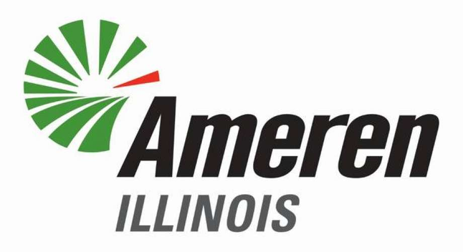 Ameren Illinois Warns Customers About Spike in Utility-Related Scam Attempts