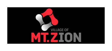 2018 Mt. Zion Blue Ribbon Night