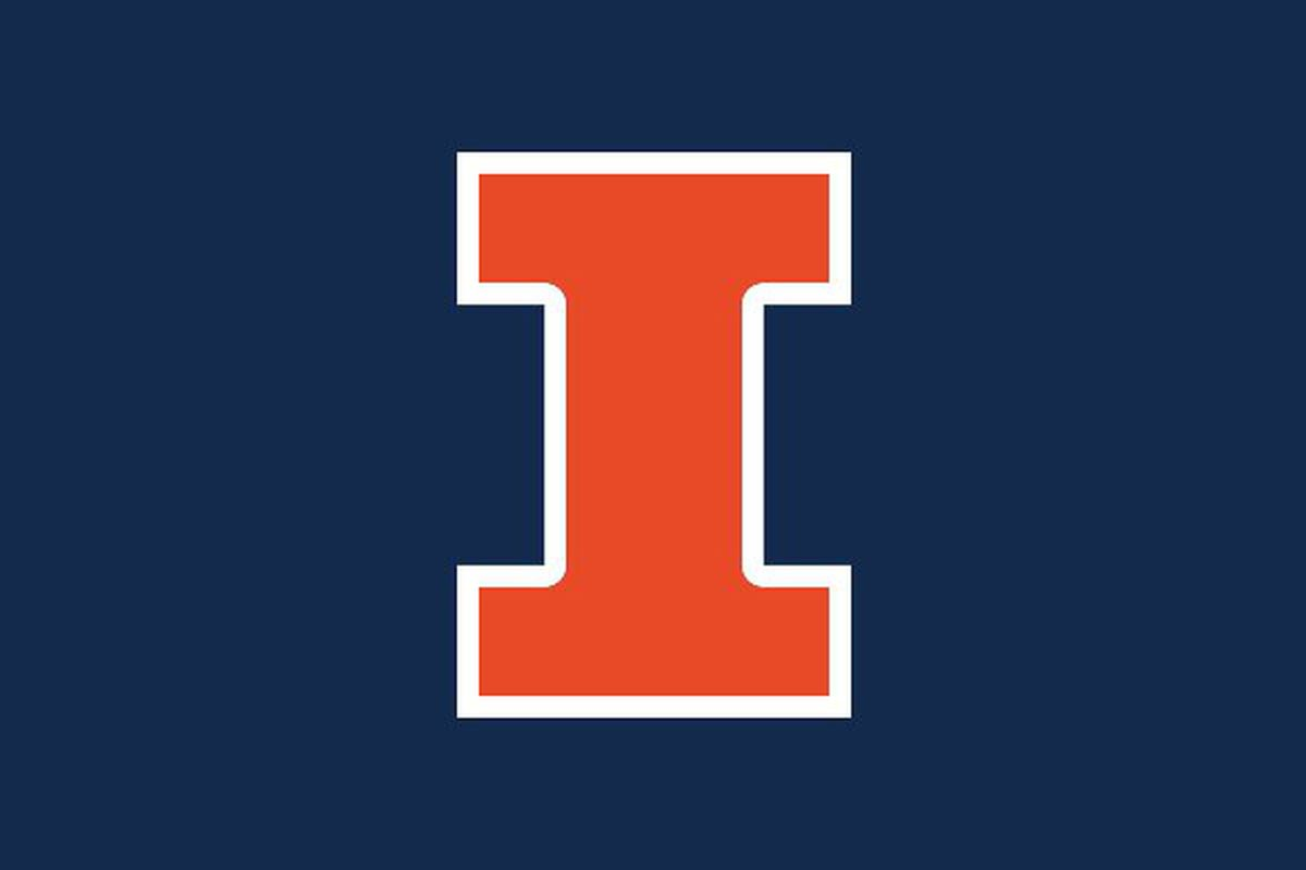 U Of I Settles Chief T-Shirt Case