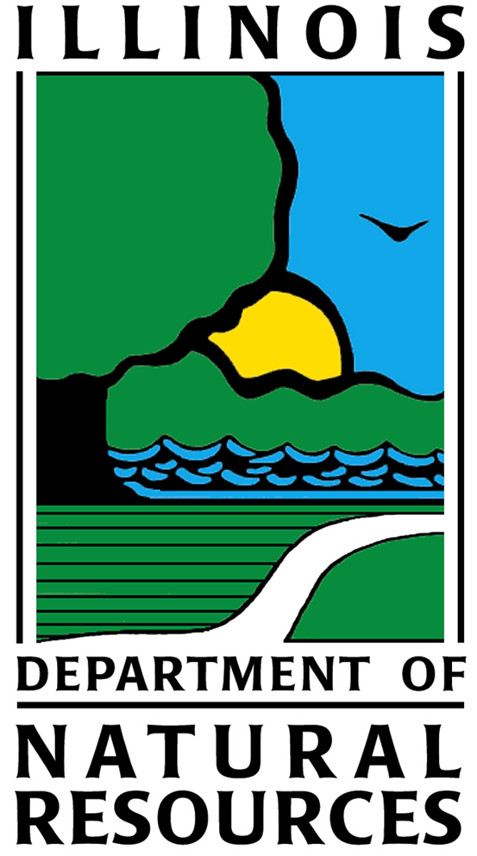 Illinois DNR To Auction Seized Hunting, Fishing Items