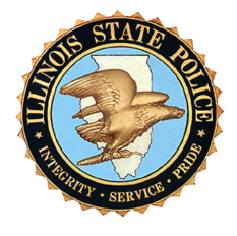 Illinois State Police Announce Results from Memorial Day Weekend Enforcement Campaign