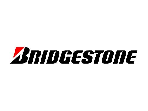 Bridgestone To Hire 30 In Bloomington-Normal, Invest 12 Million