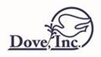 Dove Looks for Volunteers for the BABES Fall Semester