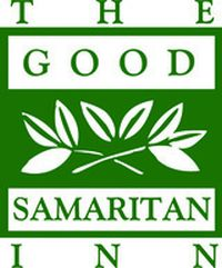 The Good Samaritan Inn has been selected as a State Farm Neighborhood Assist Top 200 Finalist and needs your votes!