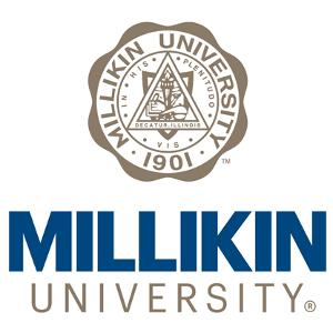 Millikin University kicks off academic year with New Student Welcome Week August 14-19, Move-In Day August 14