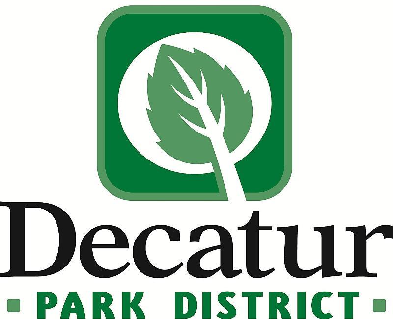 Decatur Park District's 2018 Decatur Games