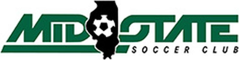 Midstate Soccer Celebrates 2018 Successes and Virtual Groundbreaking at Decatur Soccer Complex