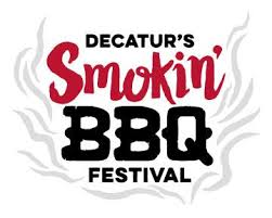Smokin' BBQ Festival Announces Kid's Q Cook-Off Competition