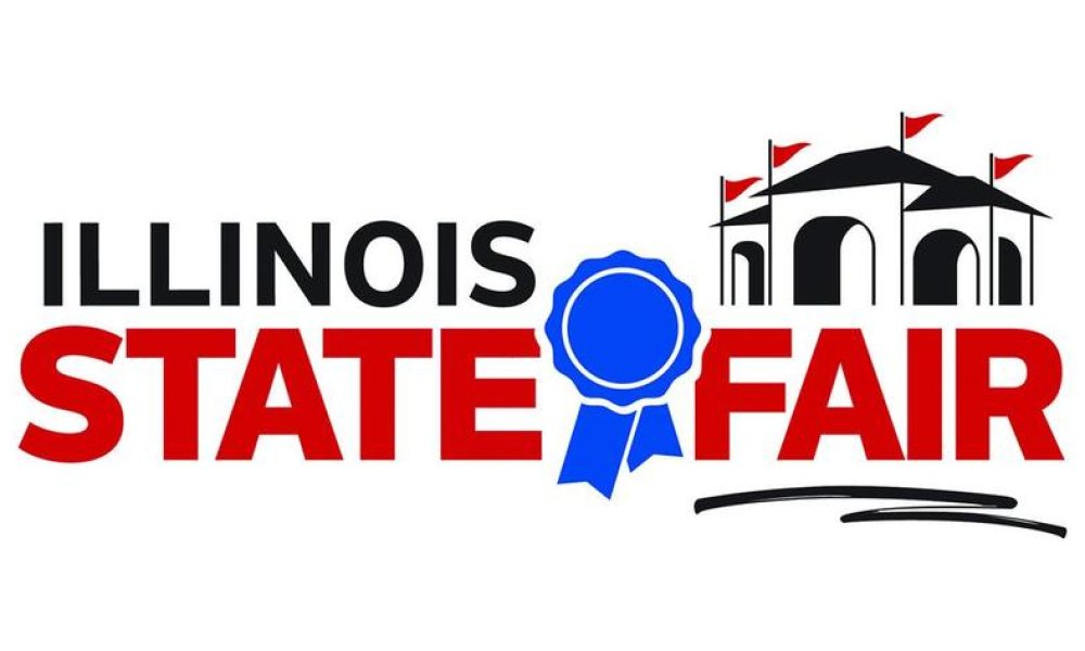 Illinois State Fair Concerts Lost Money This Year