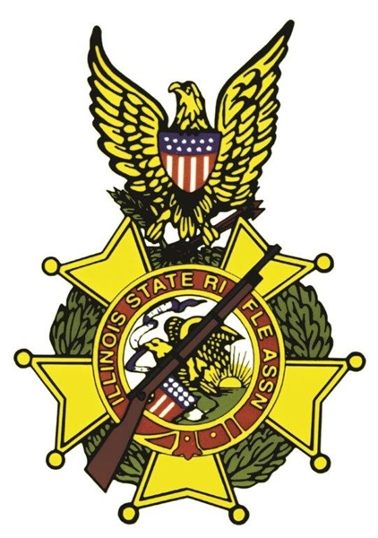 Illinois State Rifle Association Endorsing Governor Rauner