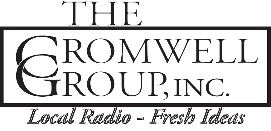 Cromwell Radio Named One of East Central Illinois' Top Philanthropic Corporations