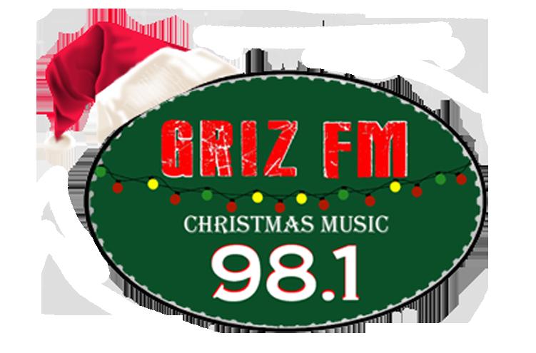 Griz FM 98.1
