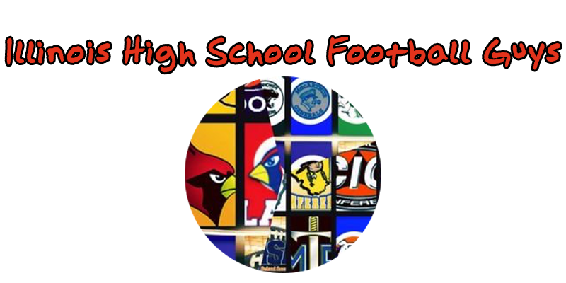 Illinois High School Sports Guys Podcast Powered By 93.5 The Game